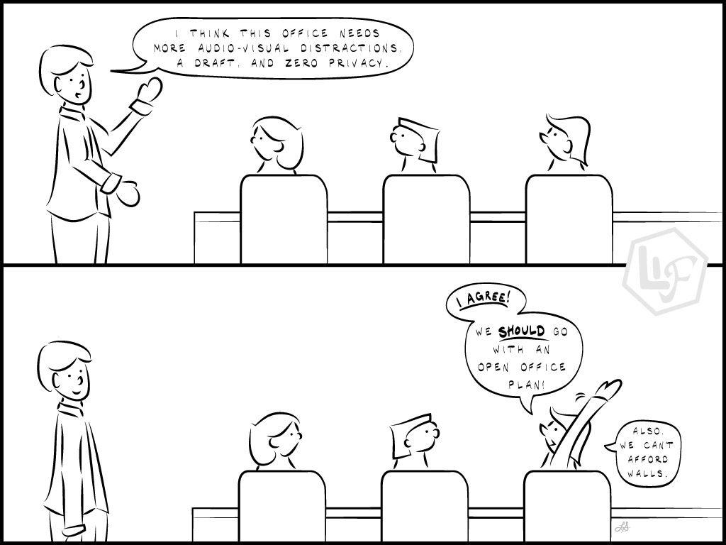 0024_How-I-Imagine-Original-Planning-Meetings-Went-Floor-Plan